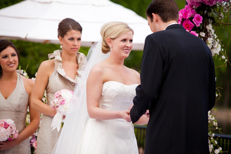 Broadmoor_Wedding_Colorado_Springs_070.JPG