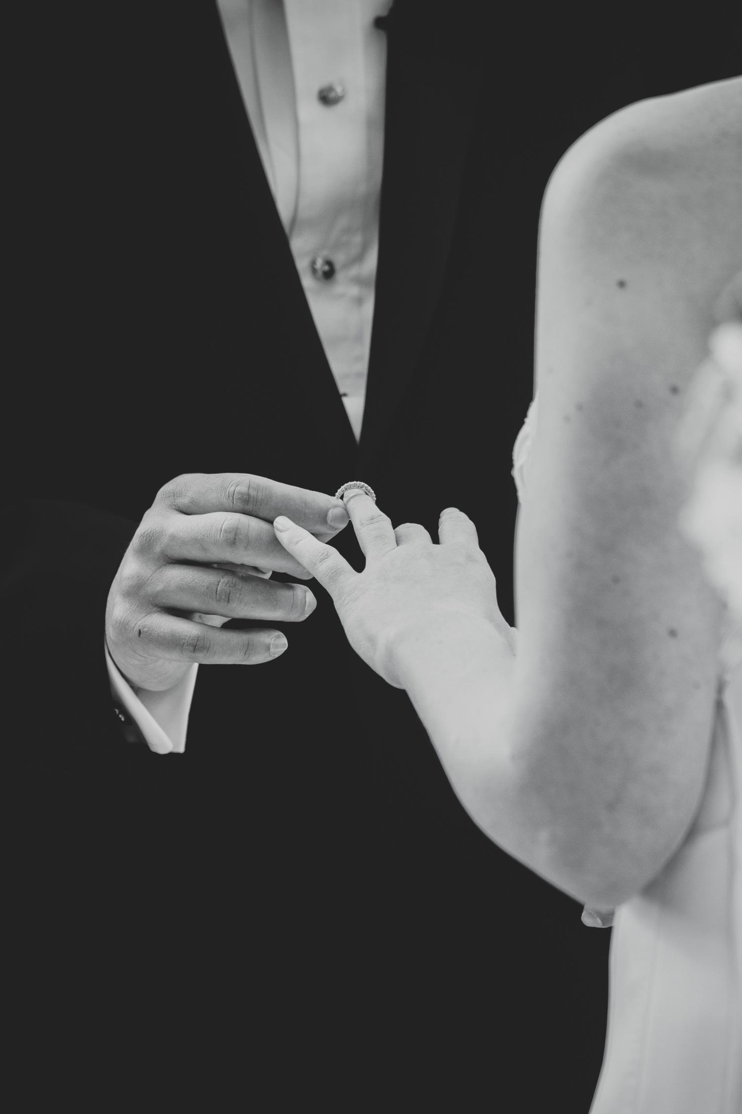 Broadmoor_Wedding_Colorado_Springs_071.JPG