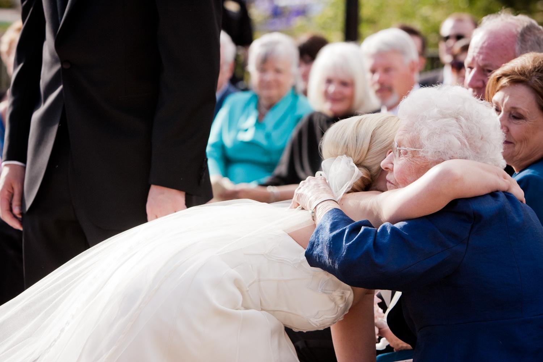 Broadmoor_Wedding_Colorado_Springs_073.JPG
