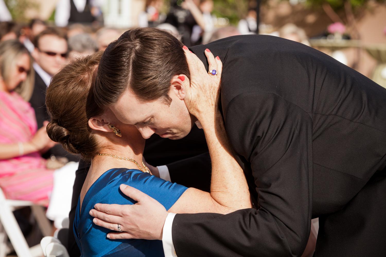 Broadmoor_Wedding_Colorado_Springs_075.JPG