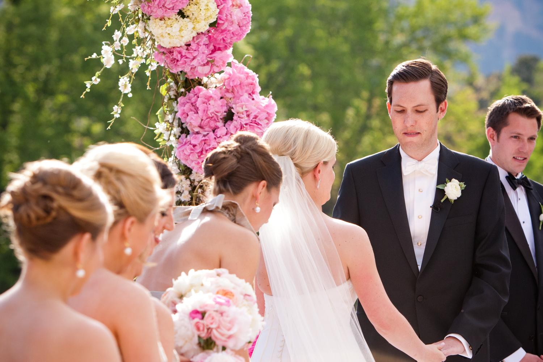 Broadmoor_Wedding_Colorado_Springs_076.JPG
