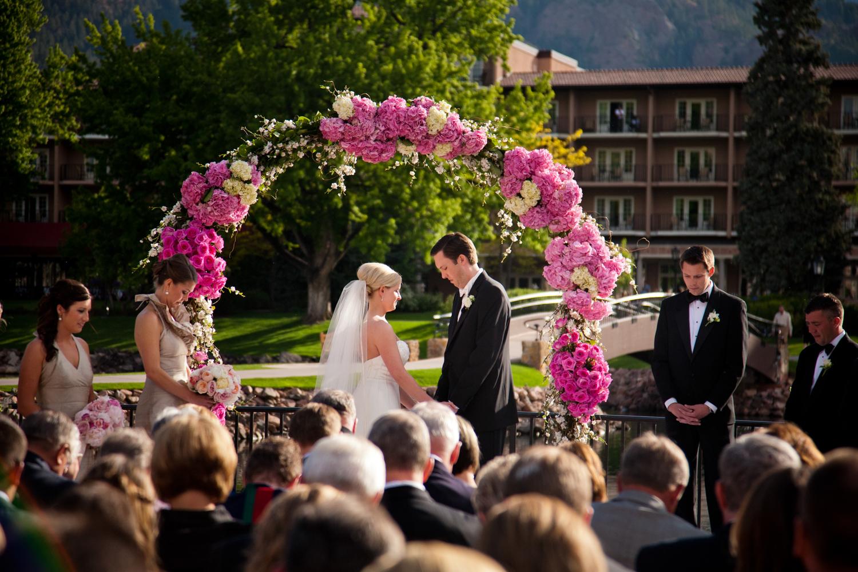 Broadmoor_Wedding_Colorado_Springs_078.JPG