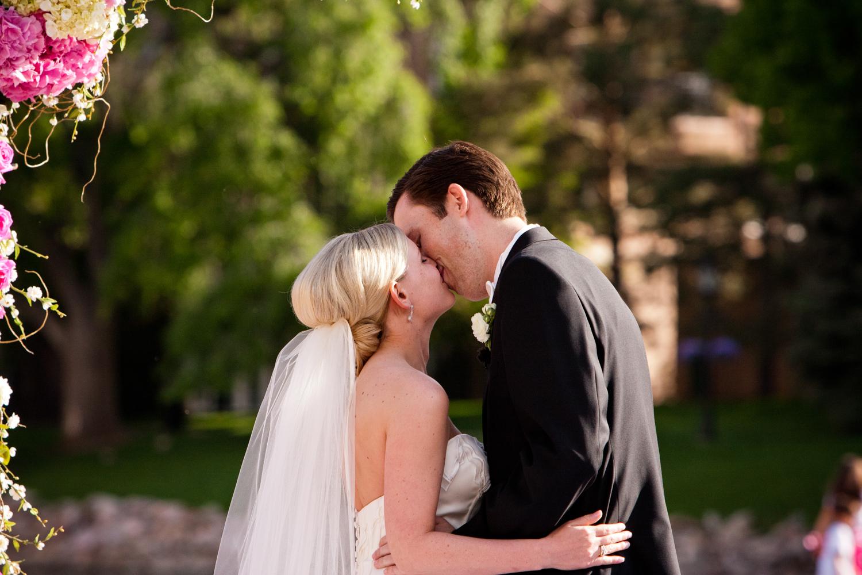 Broadmoor_Wedding_Colorado_Springs_080.JPG