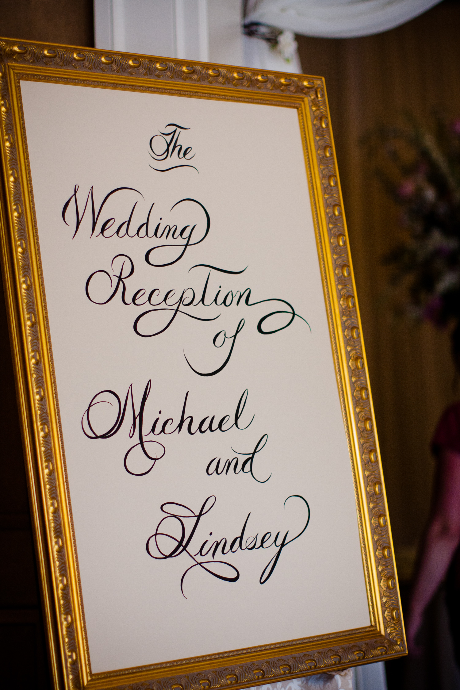 Broadmoor_Wedding_Colorado_Springs_085.JPG