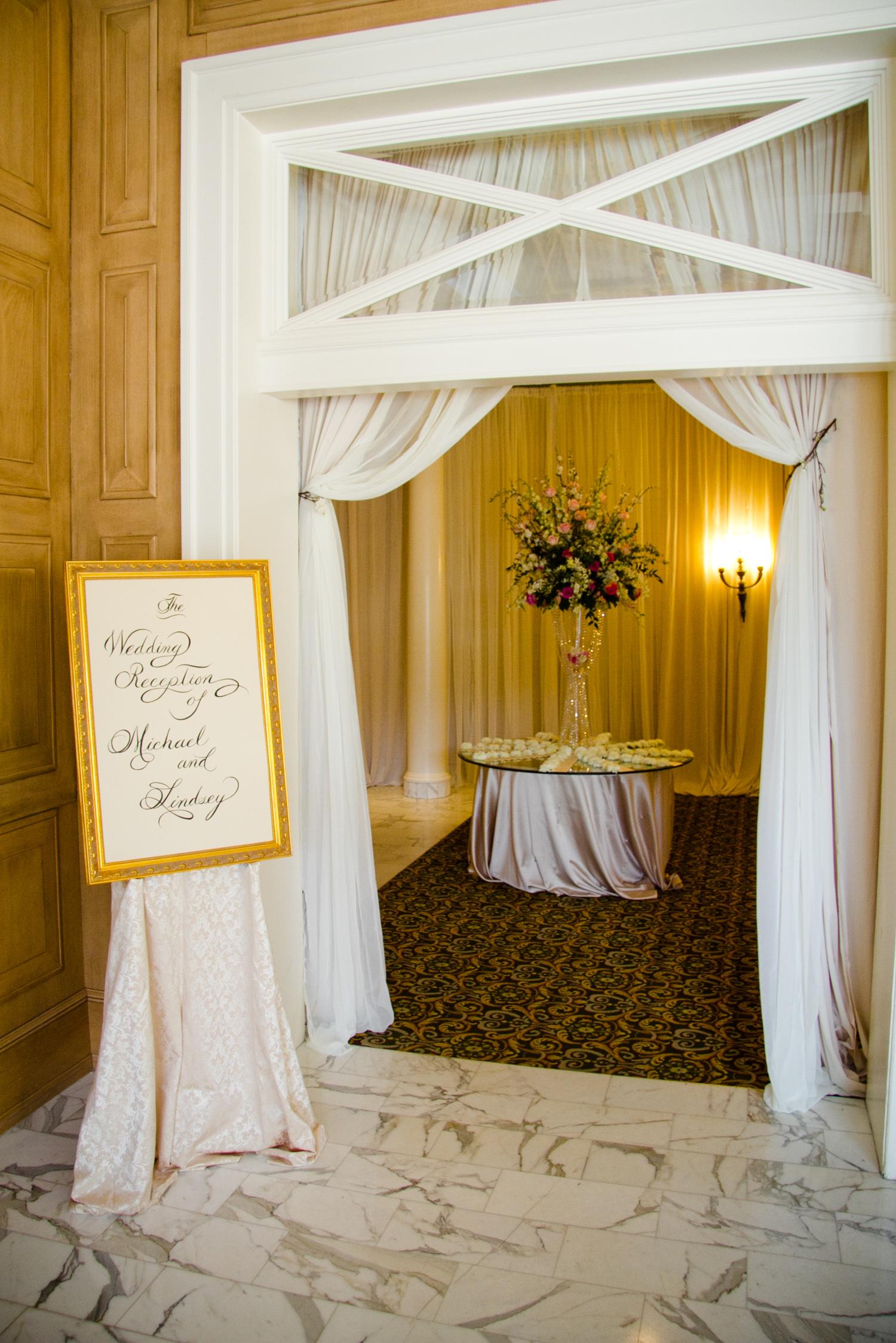 Broadmoor_Wedding_Colorado_Springs_084.JPG