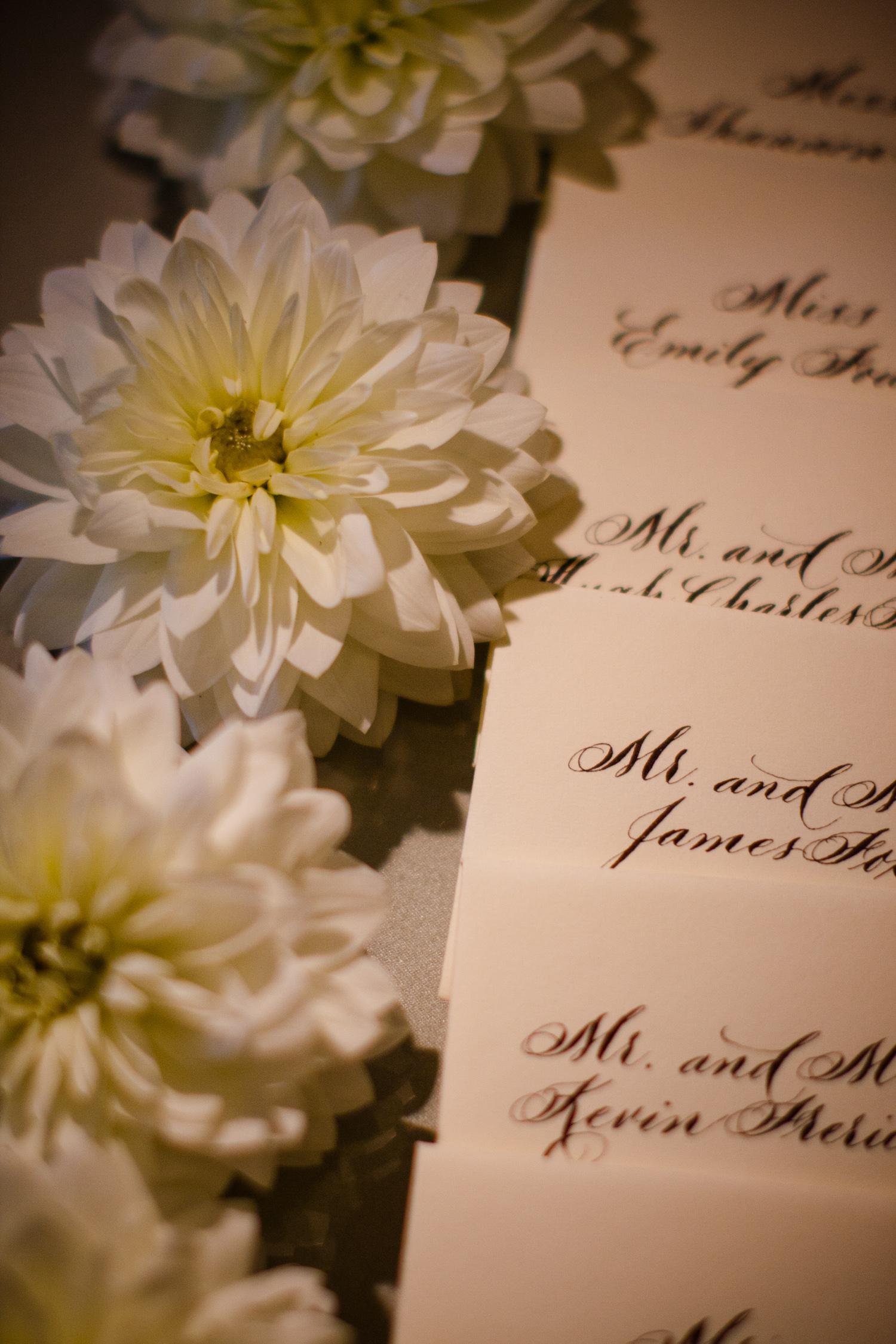 Broadmoor_Wedding_Colorado_Springs_086.JPG