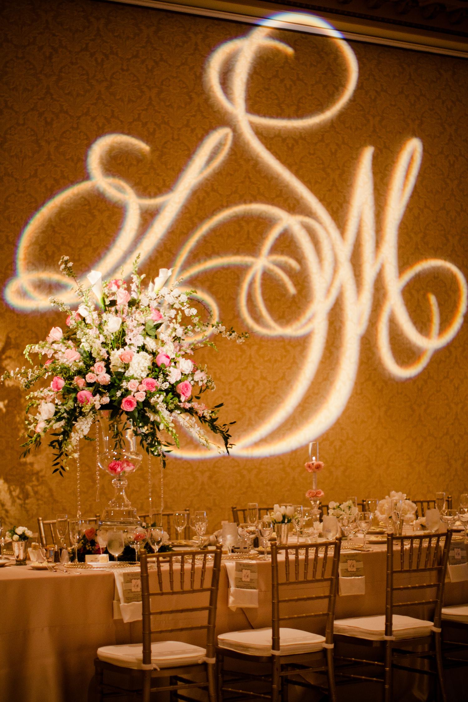 Broadmoor_Wedding_Colorado_Springs_087.JPG