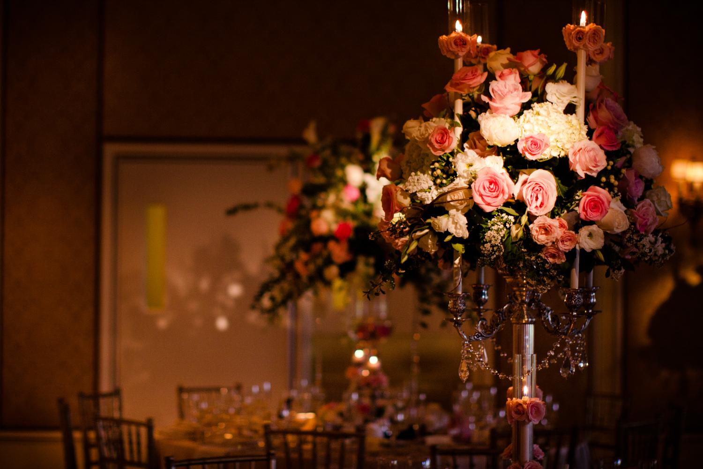 Broadmoor_Wedding_Colorado_Springs_089.JPG