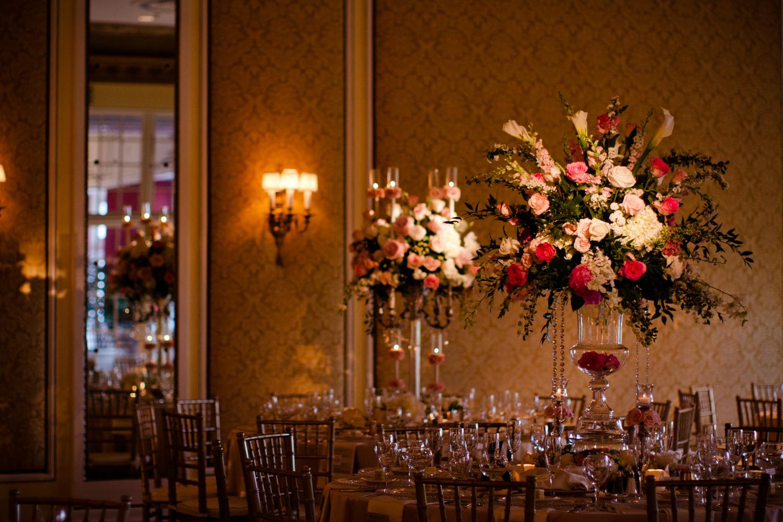 Broadmoor_Wedding_Colorado_Springs_090.JPG