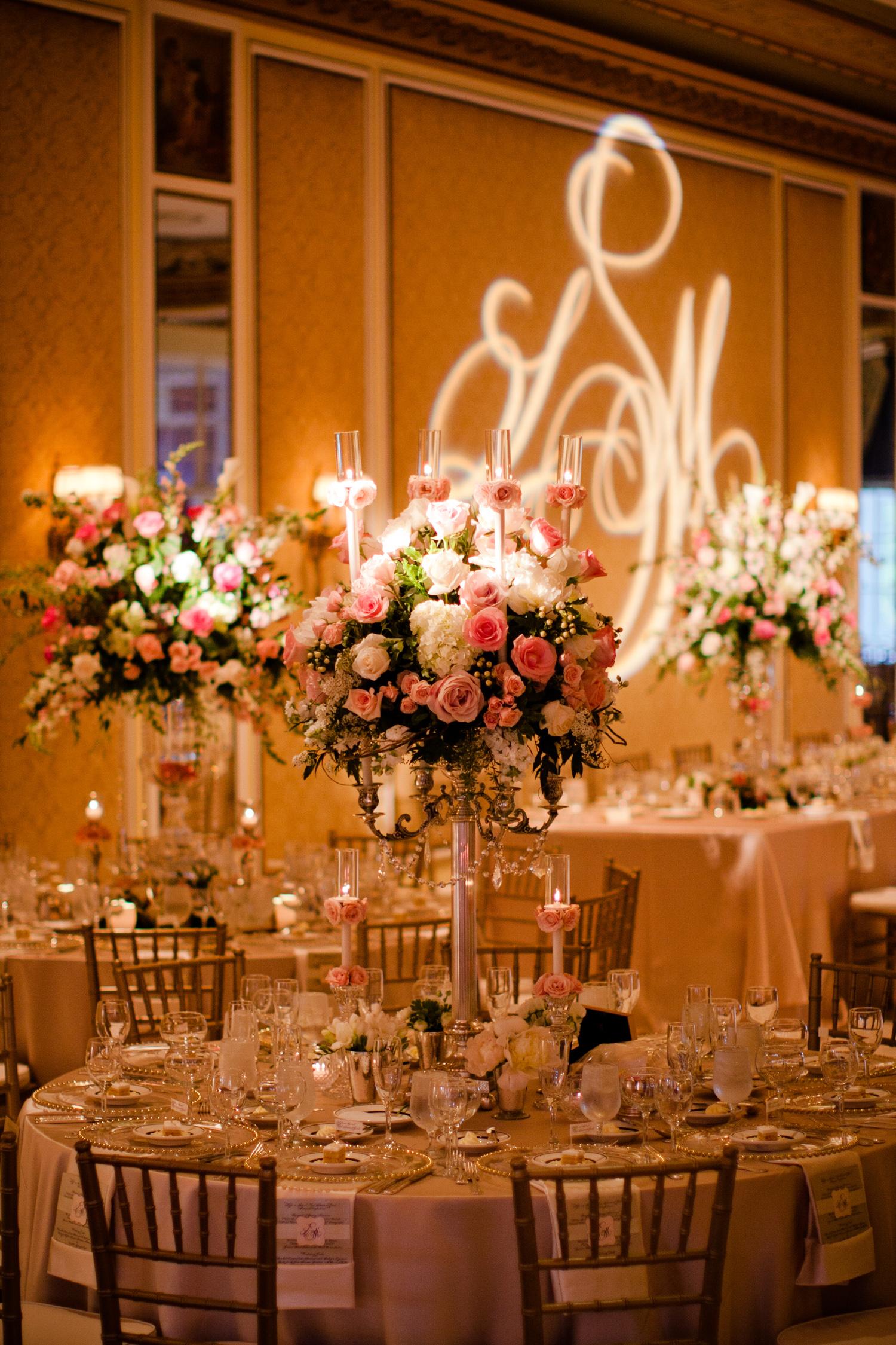 Broadmoor_Wedding_Colorado_Springs_088.JPG
