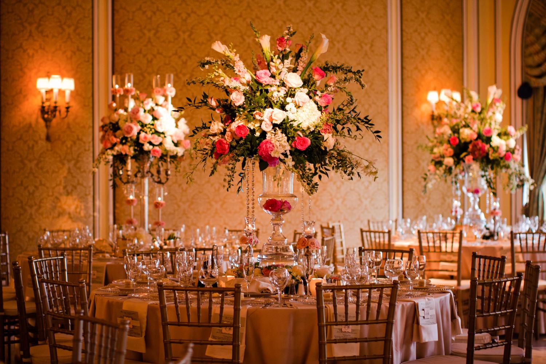 Broadmoor_Wedding_Colorado_Springs_092.JPG