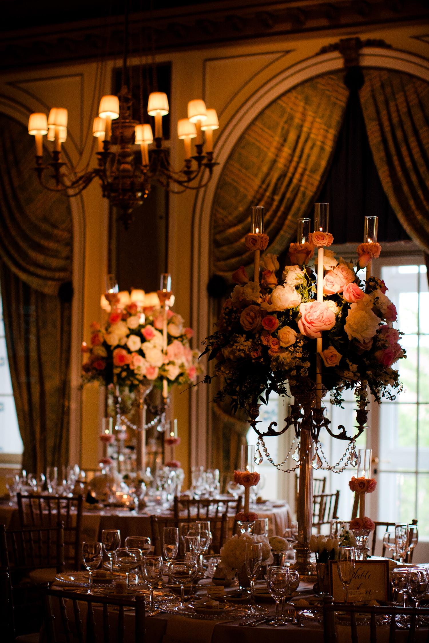 Broadmoor_Wedding_Colorado_Springs_091.JPG