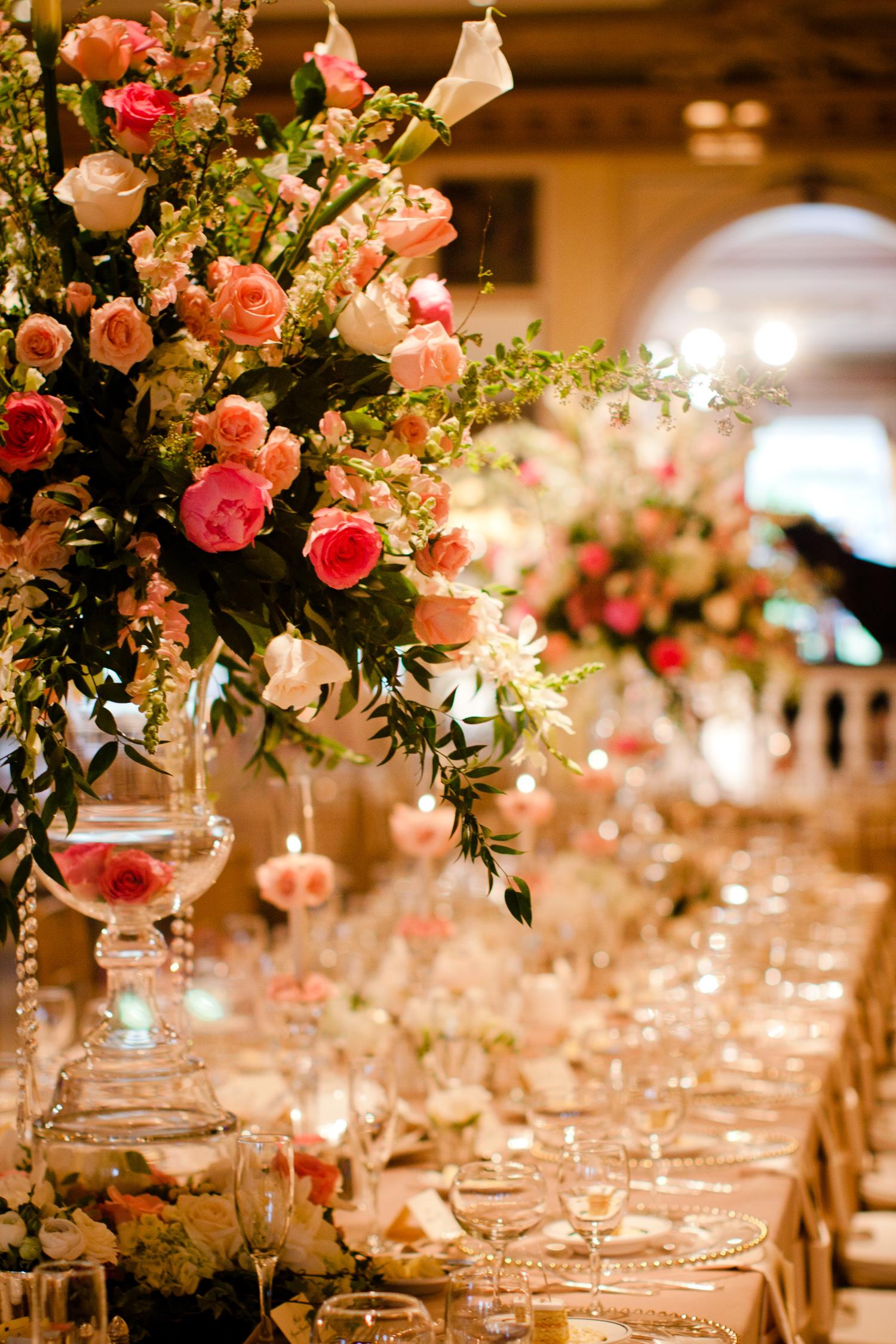 Broadmoor_Wedding_Colorado_Springs_094.JPG