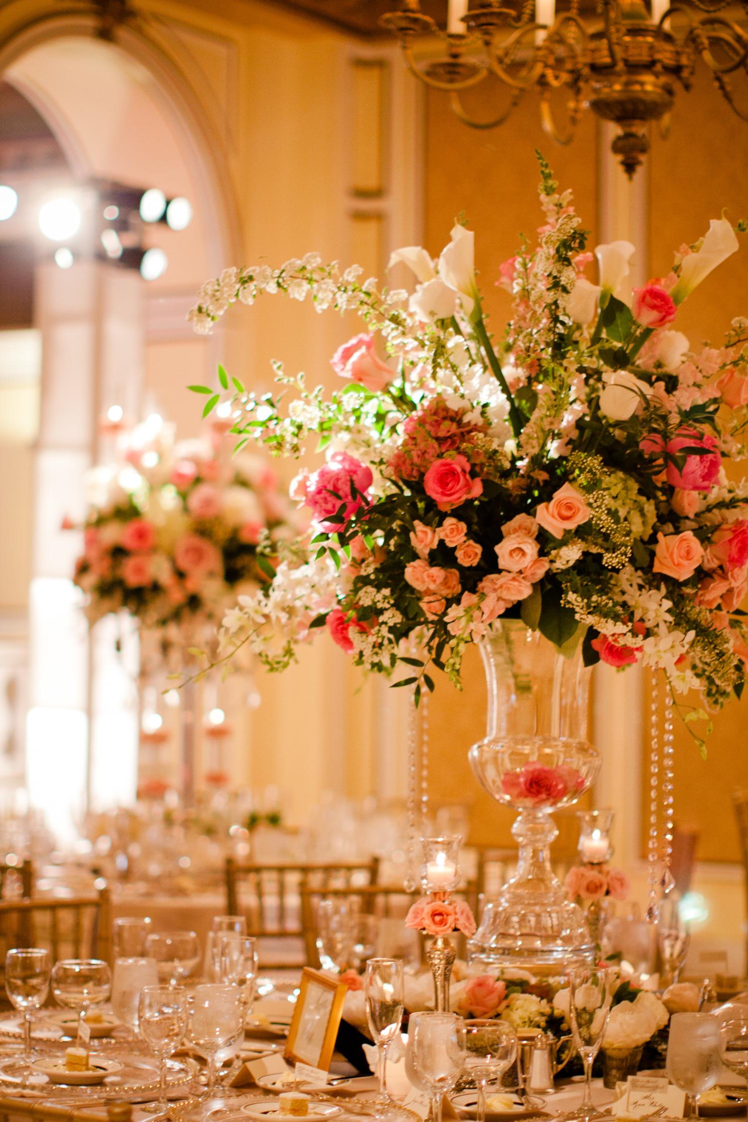 Broadmoor_Wedding_Colorado_Springs_095.JPG