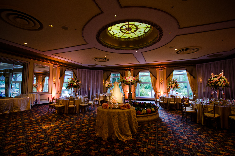 Broadmoor_Wedding_Colorado_Springs_097.JPG