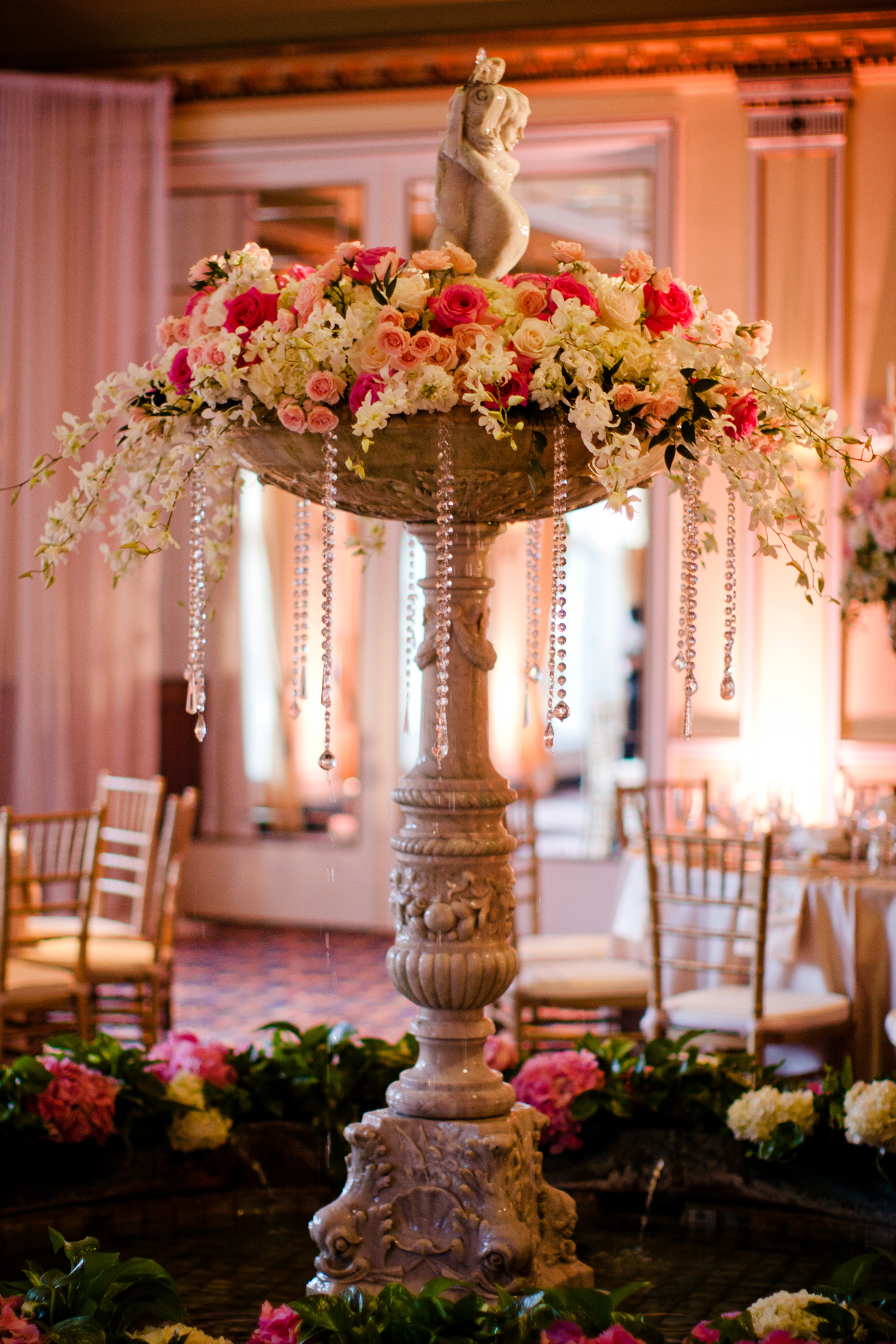 Broadmoor_Wedding_Colorado_Springs_096.JPG