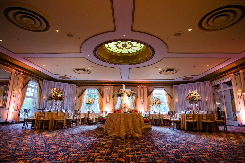 Broadmoor_Wedding_Colorado_Springs_099.JPG