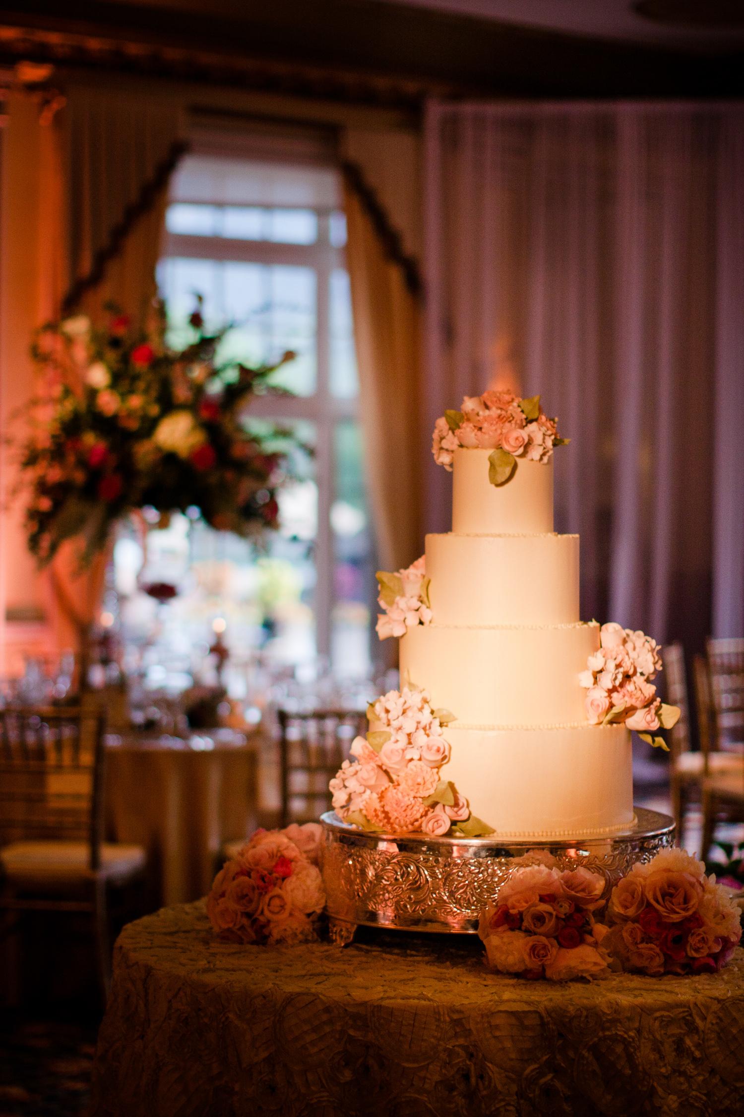 Broadmoor_Wedding_Colorado_Springs_100.JPG
