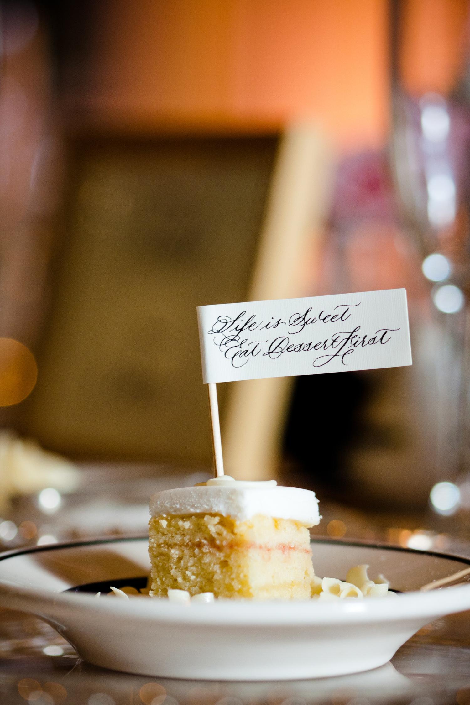 Broadmoor_Wedding_Colorado_Springs_101.JPG