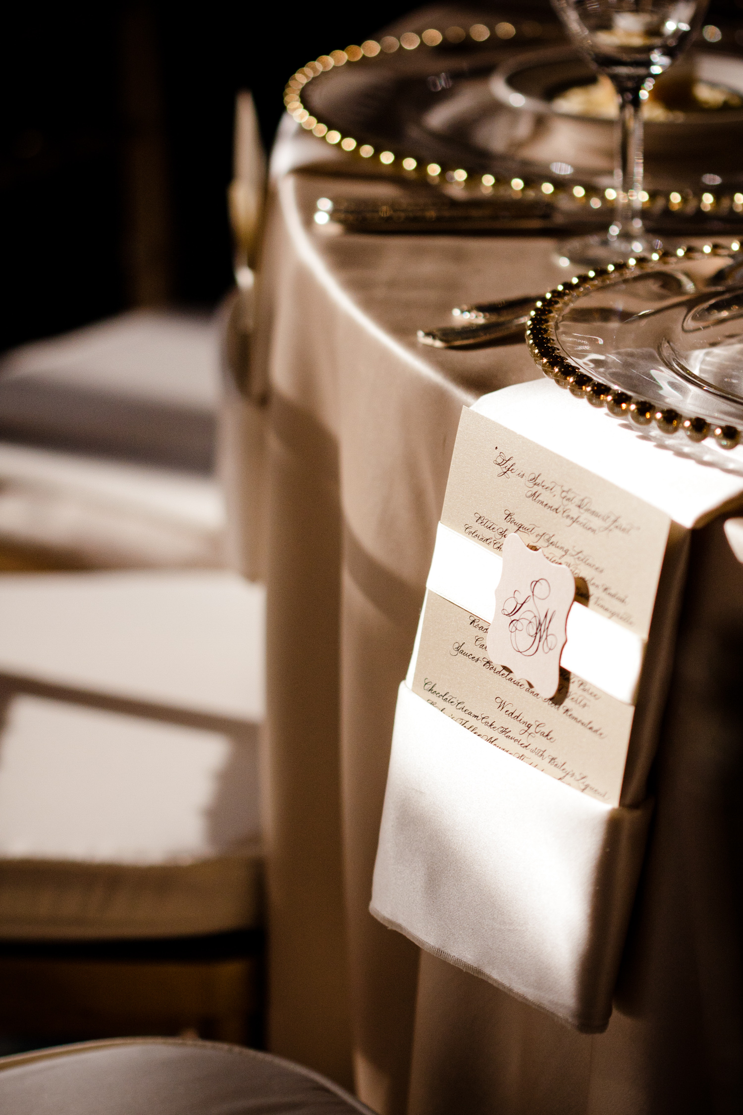 Broadmoor_Wedding_Colorado_Springs_103.JPG