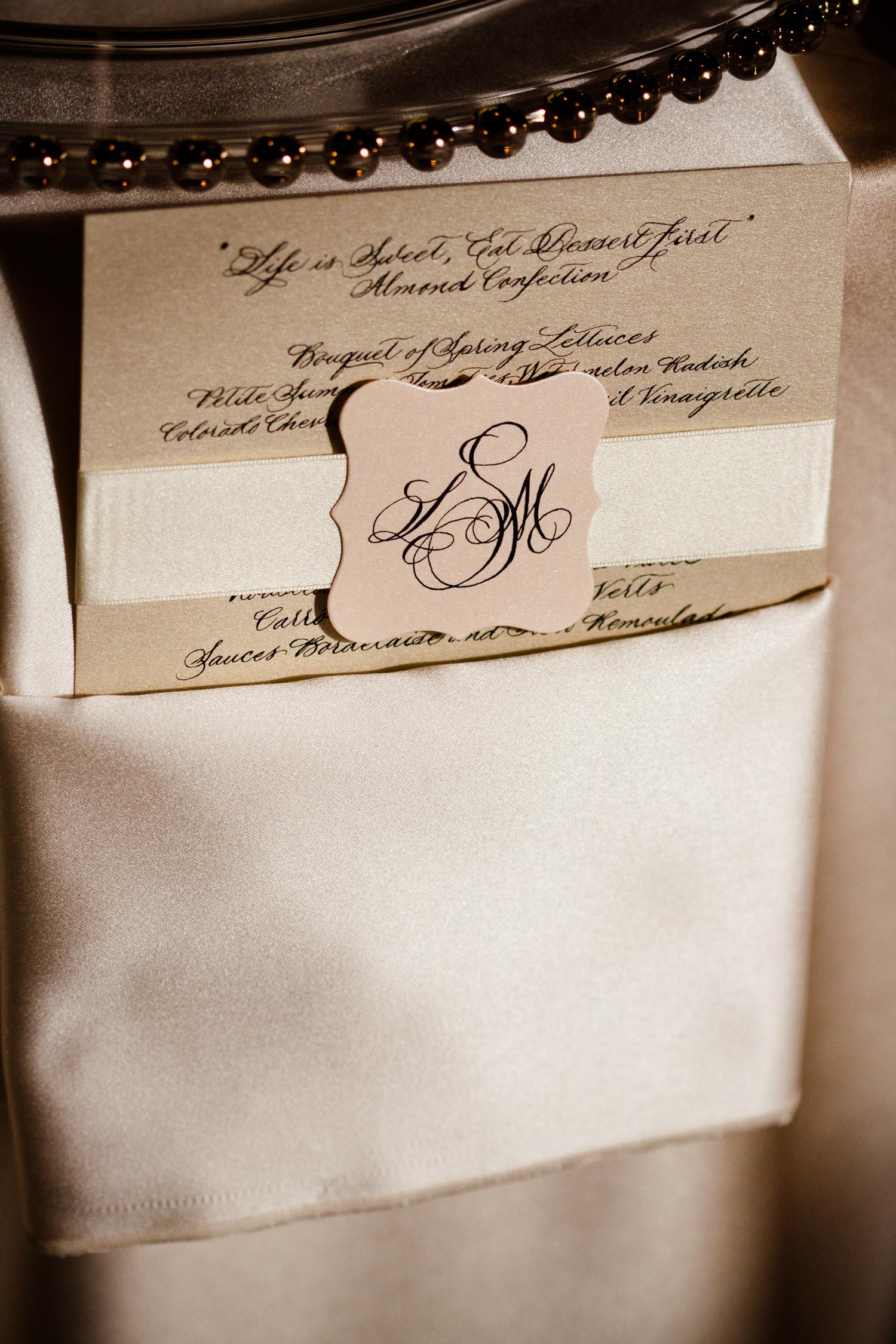 Broadmoor_Wedding_Colorado_Springs_104.JPG