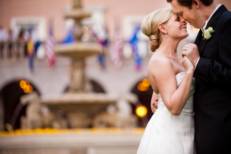 Broadmoor_Wedding_Colorado_Springs_109.JPG