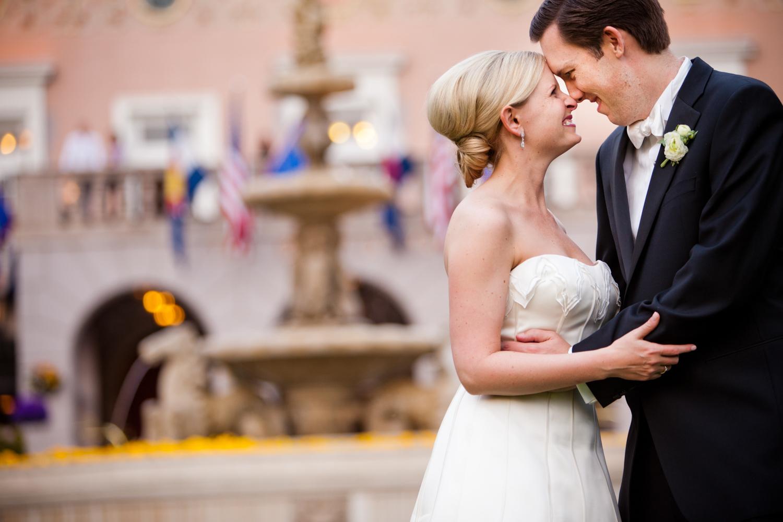Broadmoor_Wedding_Colorado_Springs_110.JPG