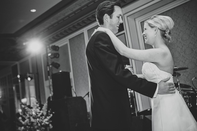 Broadmoor_Wedding_Colorado_Springs_113.JPG