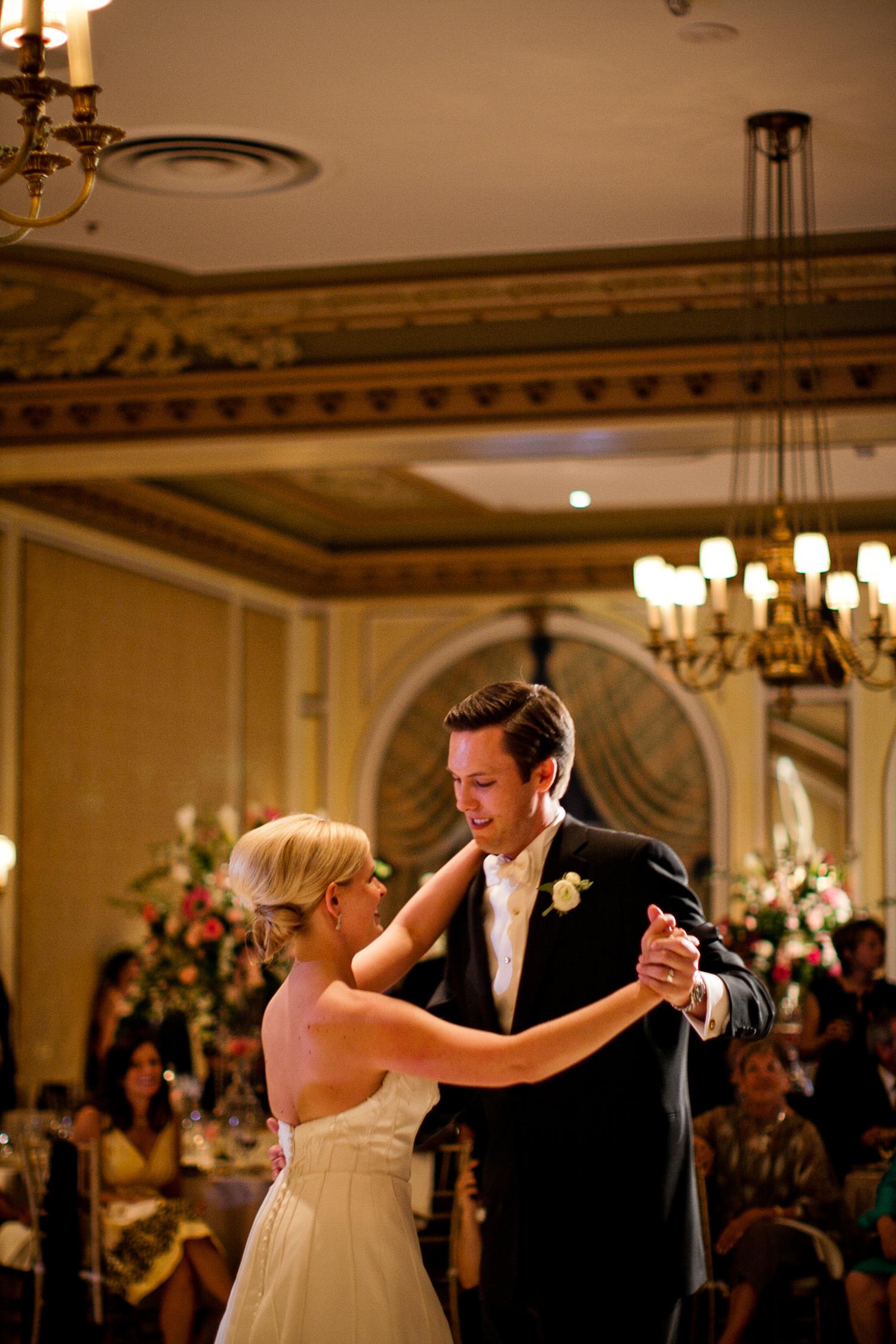 Broadmoor_Wedding_Colorado_Springs_116.JPG