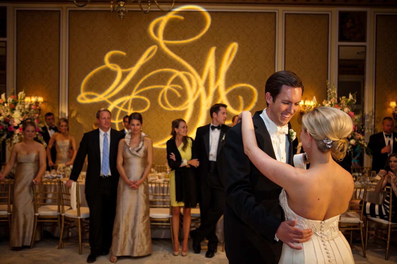 Broadmoor_Wedding_Colorado_Springs_118.JPG