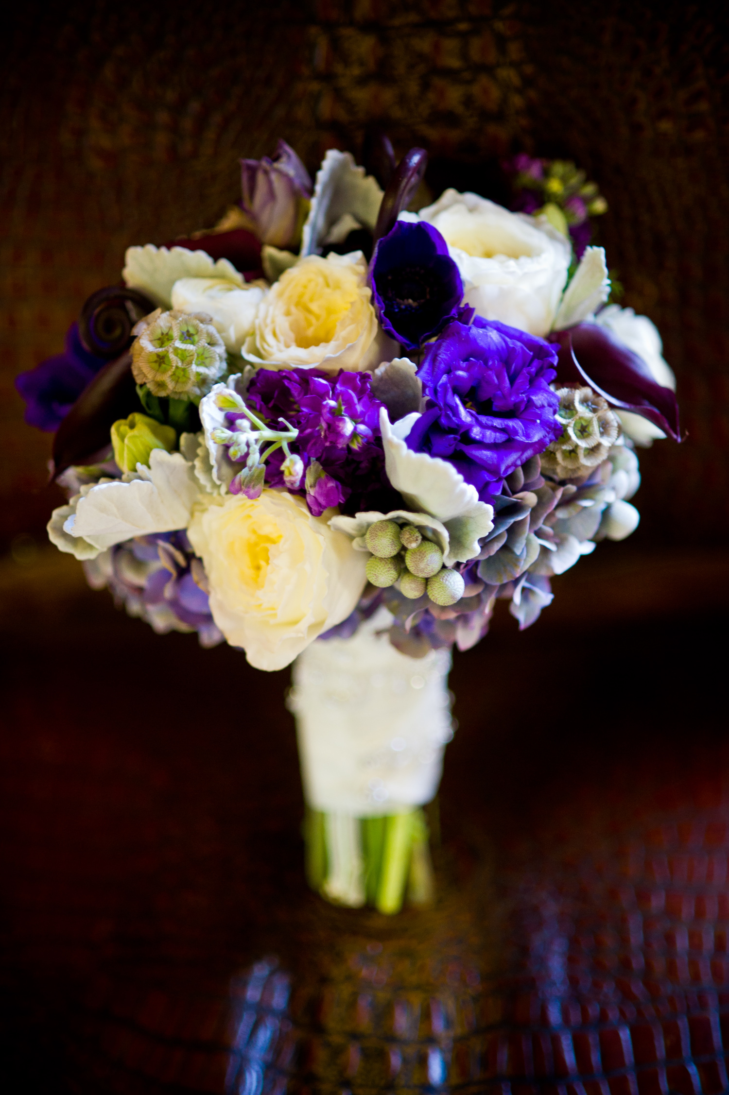 Crooked_Willow_Farms__Sedalia_Wedding_003.JPG