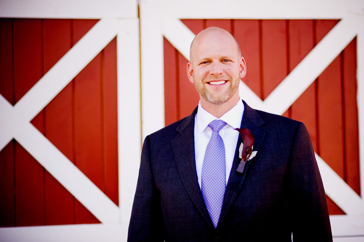 Crooked_Willow_Farms__Sedalia_Wedding_011.JPG