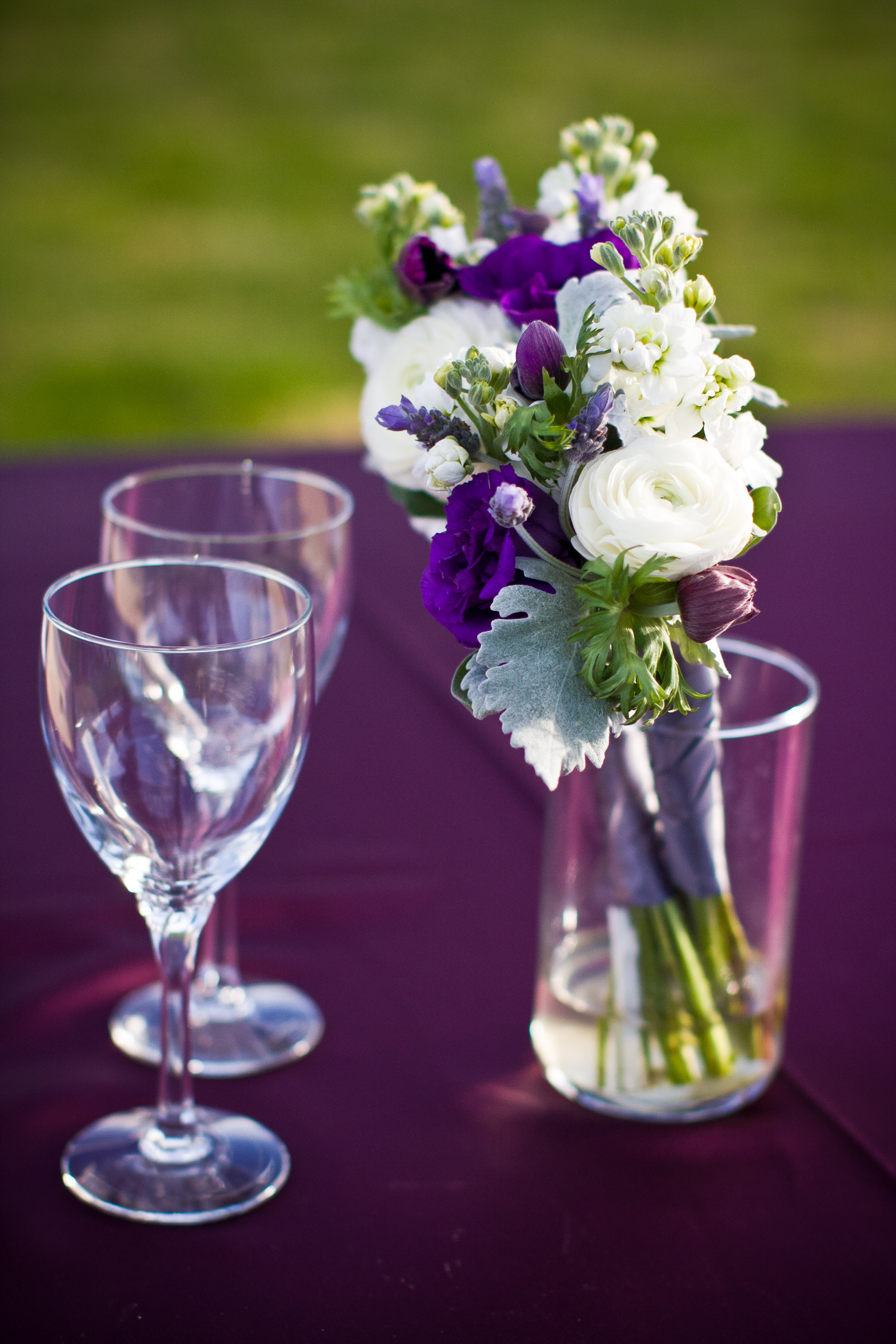 Crooked_Willow_Farms__Sedalia_Wedding_016.JPG