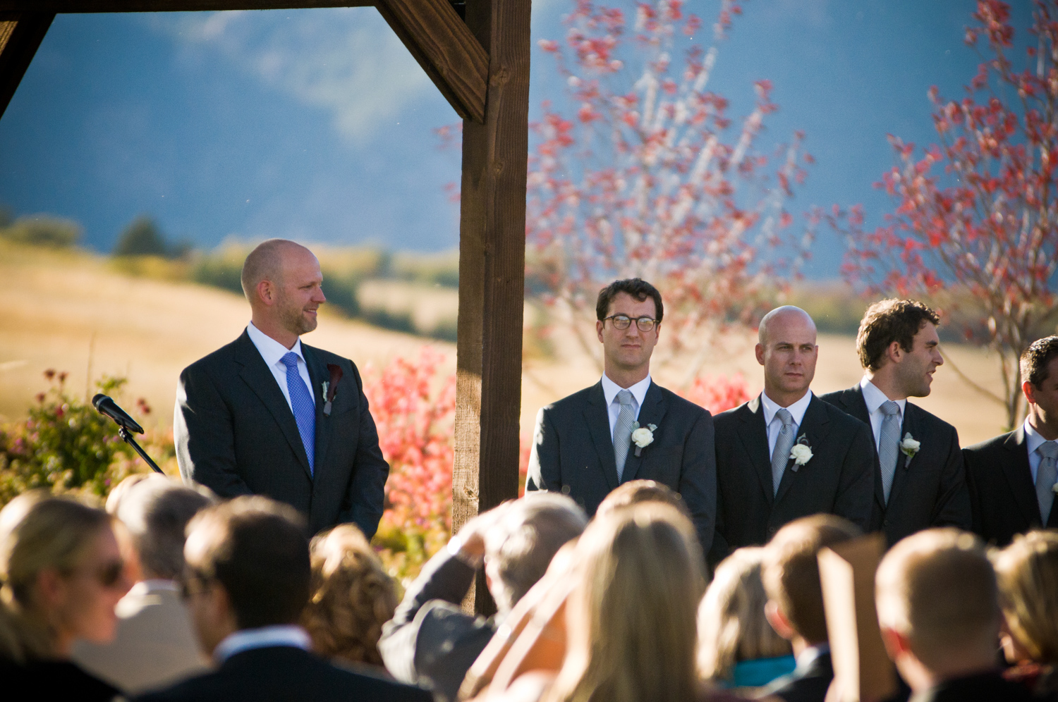 Crooked_Willow_Farms__Sedalia_Wedding_020.JPG