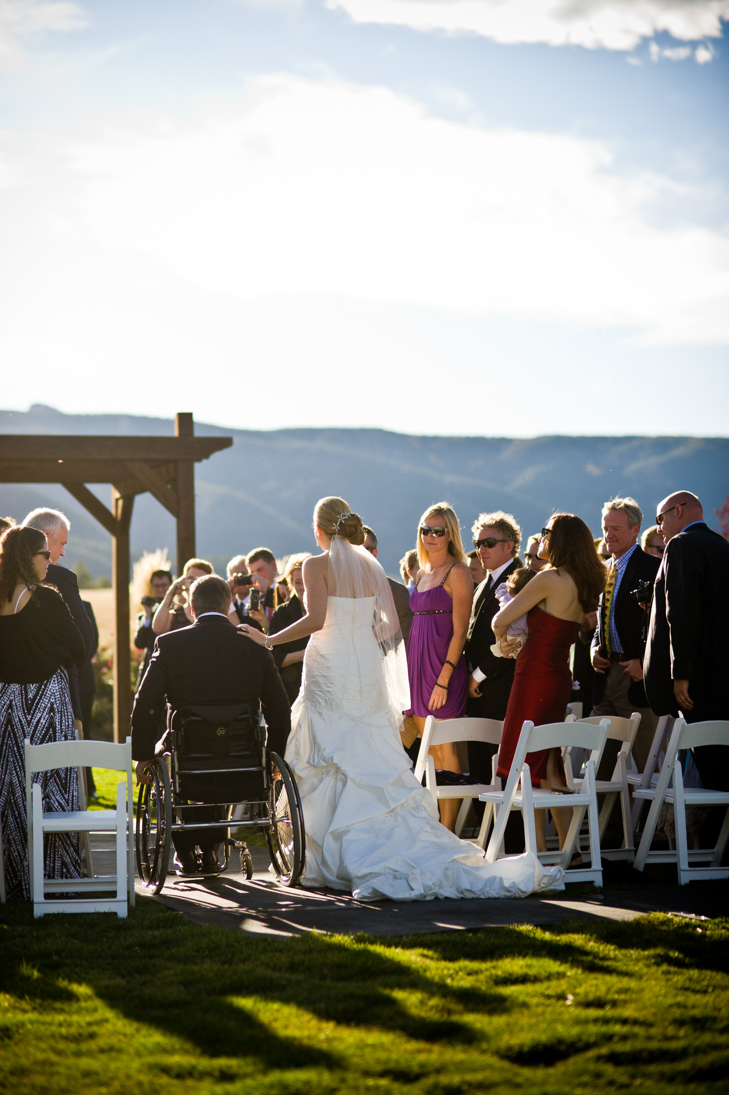Crooked_Willow_Farms__Sedalia_Wedding_021.JPG