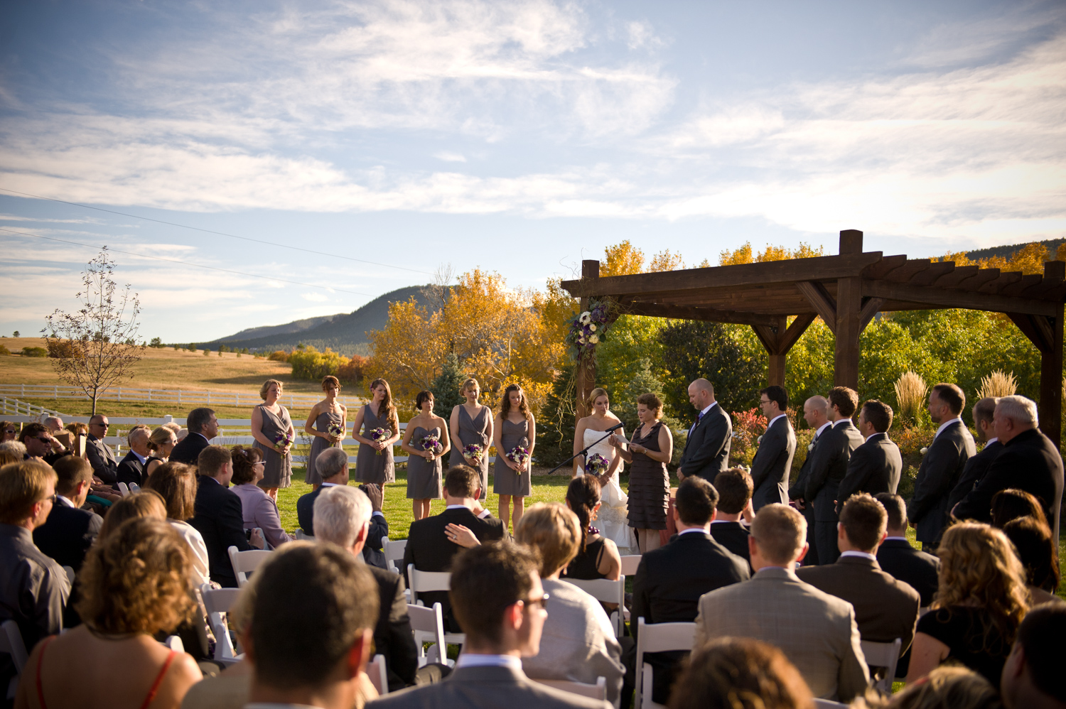 Crooked_Willow_Farms__Sedalia_Wedding_024.JPG