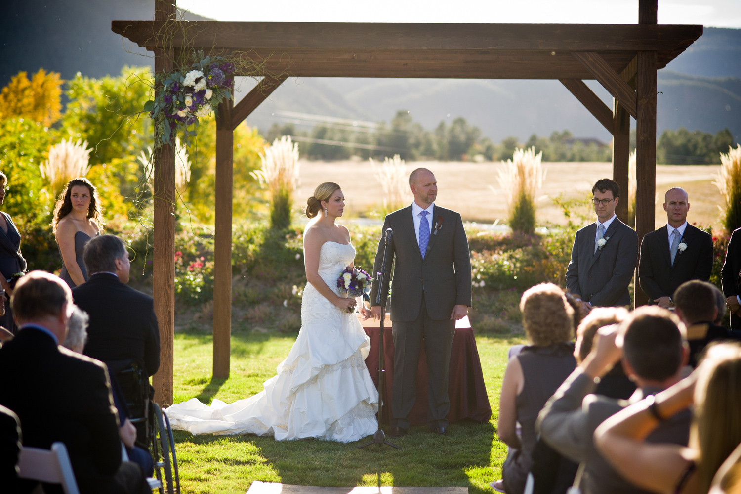 Crooked_Willow_Farms__Sedalia_Wedding_025.JPG