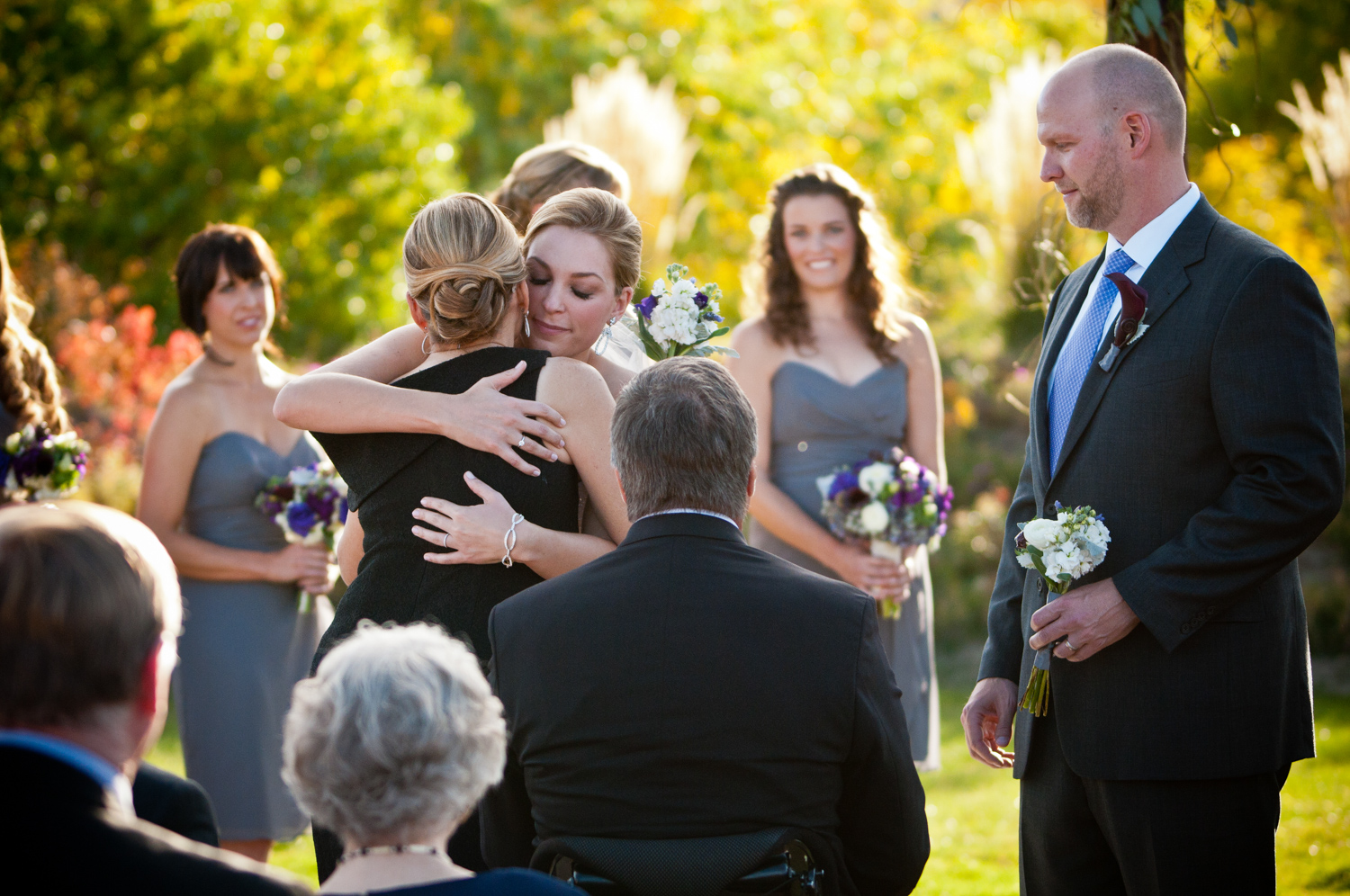 Crooked_Willow_Farms__Sedalia_Wedding_029.JPG