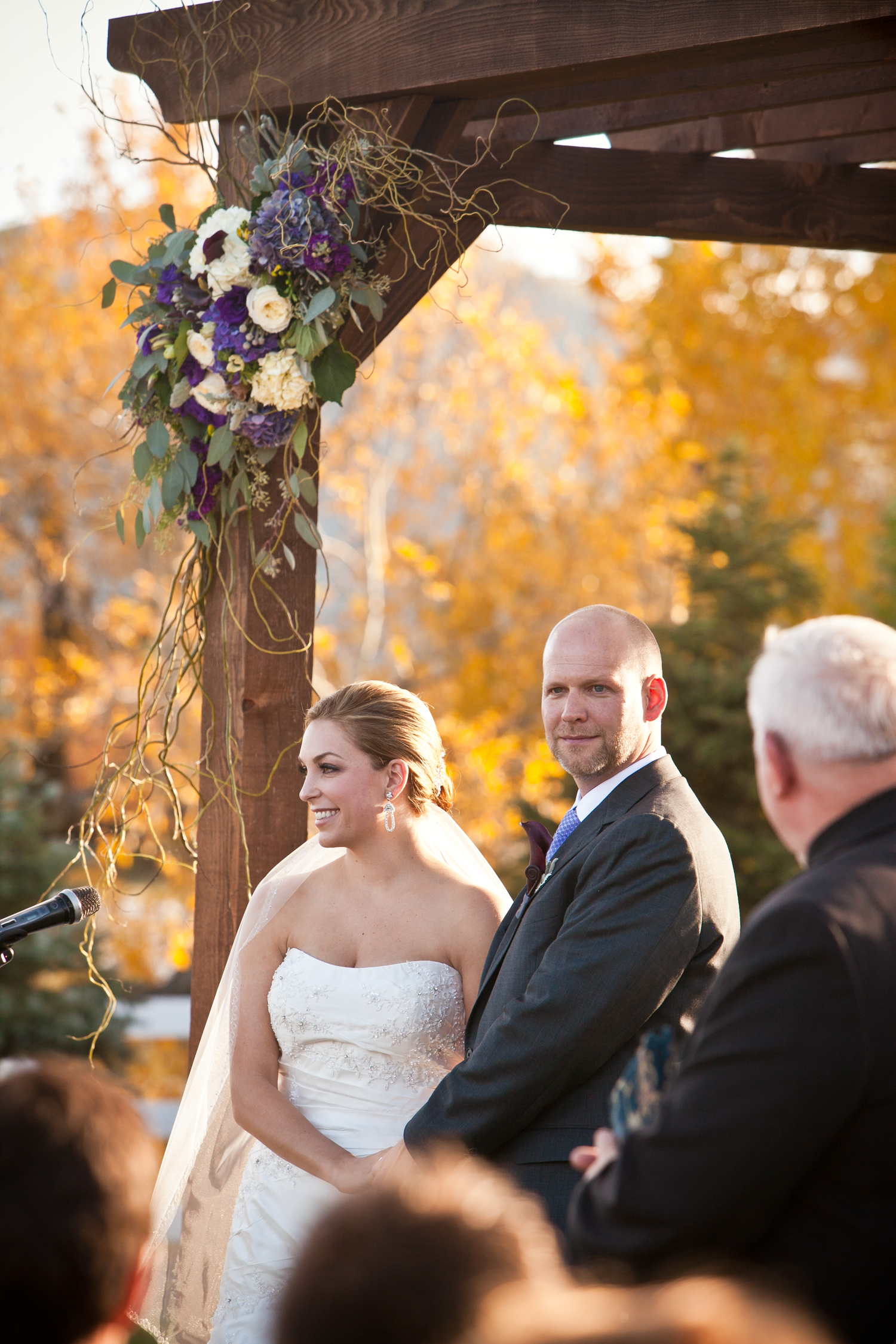 Crooked_Willow_Farms__Sedalia_Wedding_028.JPG