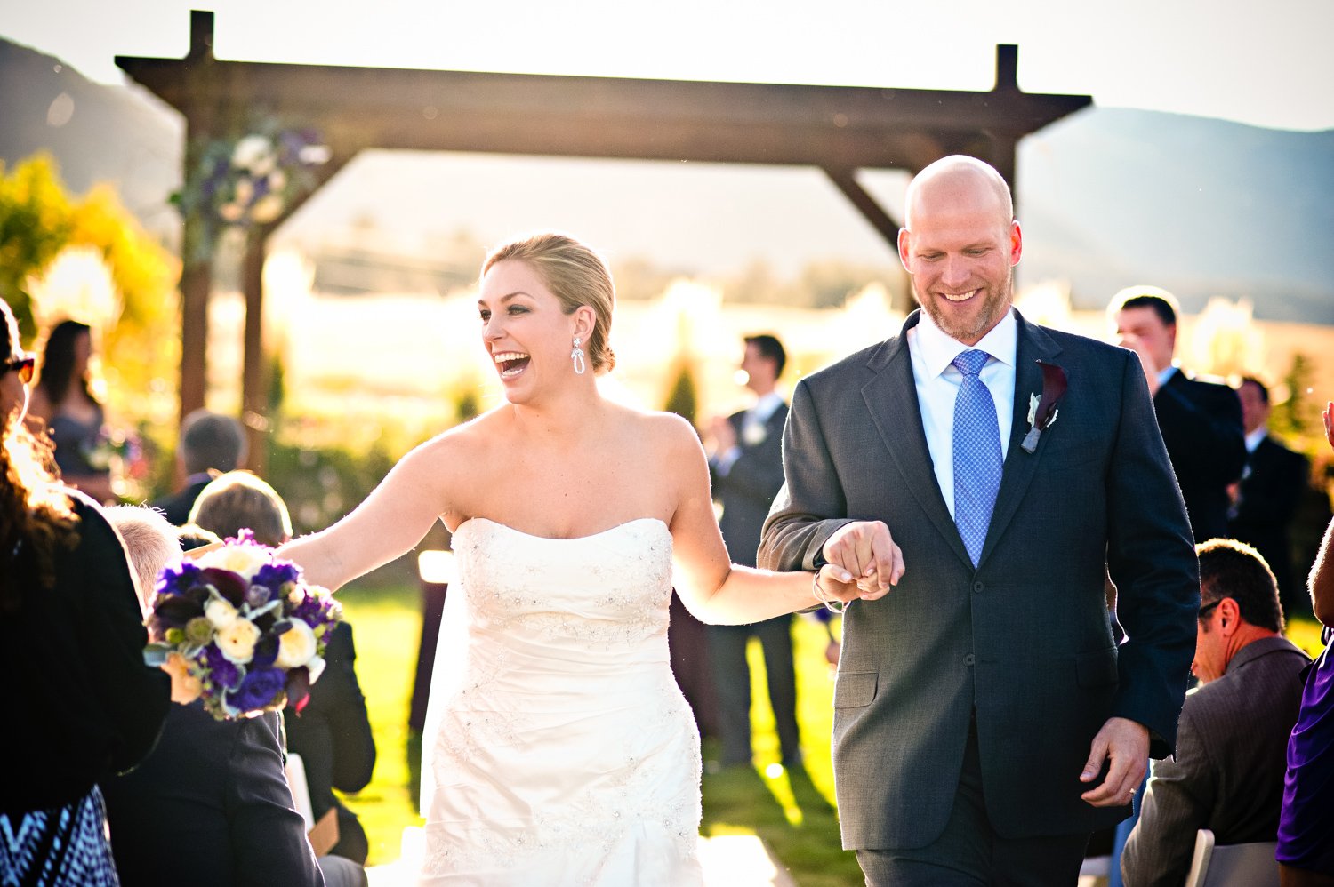 Crooked_Willow_Farms__Sedalia_Wedding_031.JPG