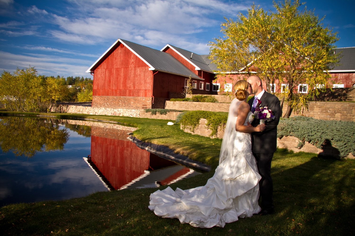 Crooked_Willow_Farms__Sedalia_Wedding_033.JPG