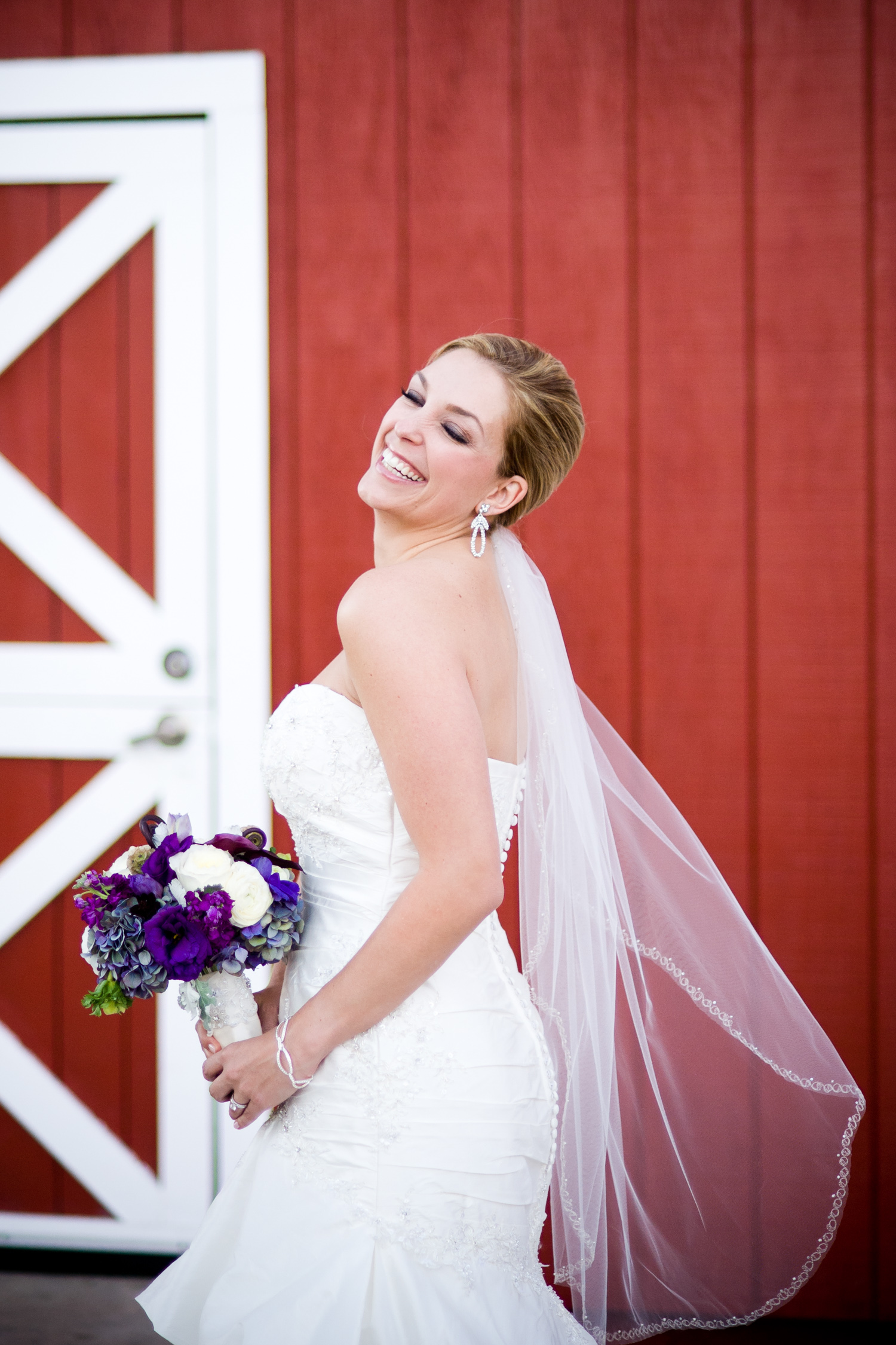 Crooked_Willow_Farms__Sedalia_Wedding_034.JPG