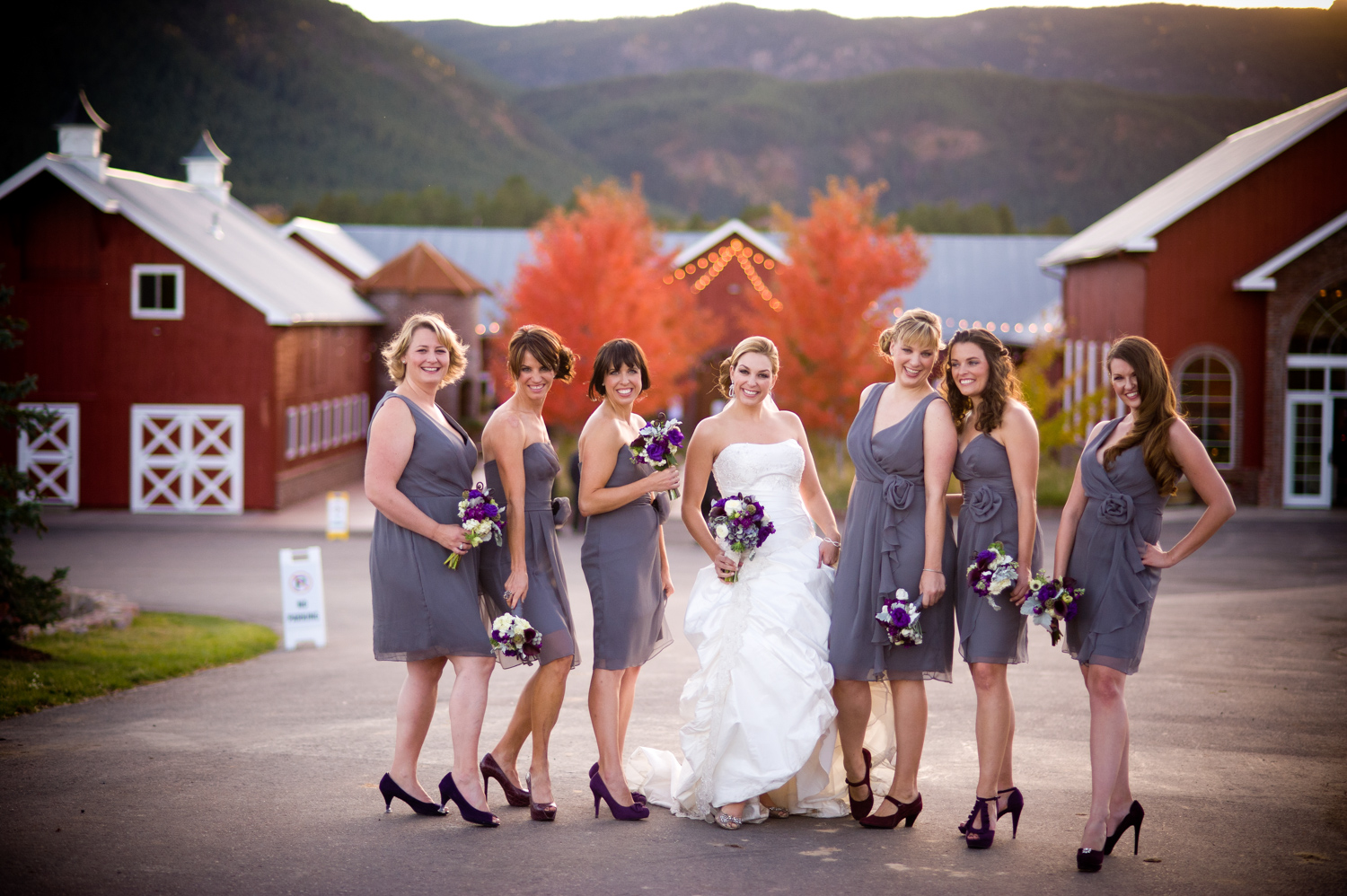 Crooked_Willow_Farms__Sedalia_Wedding_035.JPG