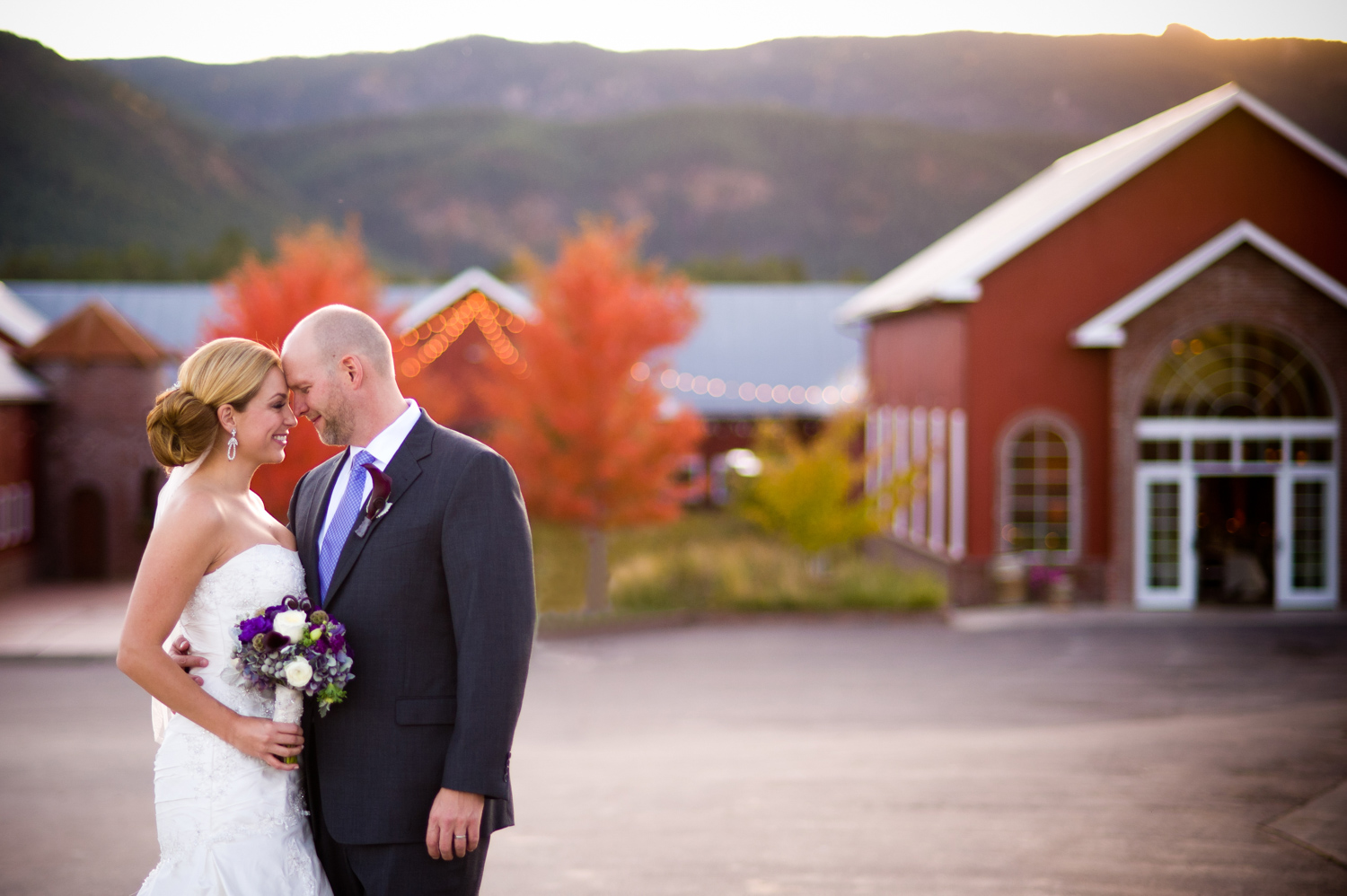 Crooked_Willow_Farms__Sedalia_Wedding_036.JPG
