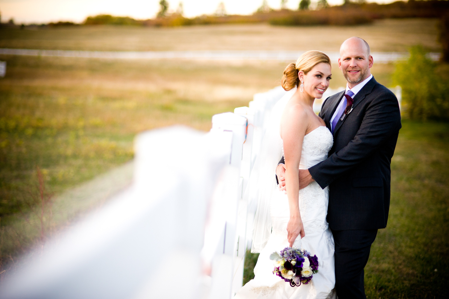 Crooked_Willow_Farms__Sedalia_Wedding_038.JPG