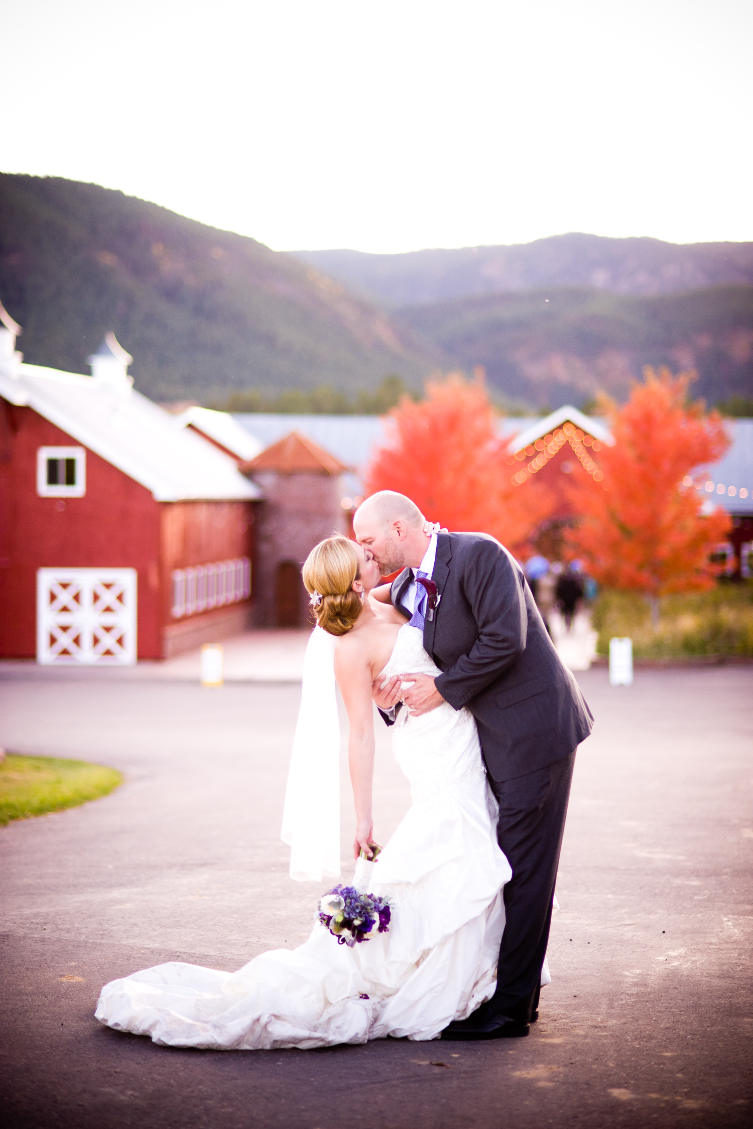 Crooked_Willow_Farms__Sedalia_Wedding_037.JPG