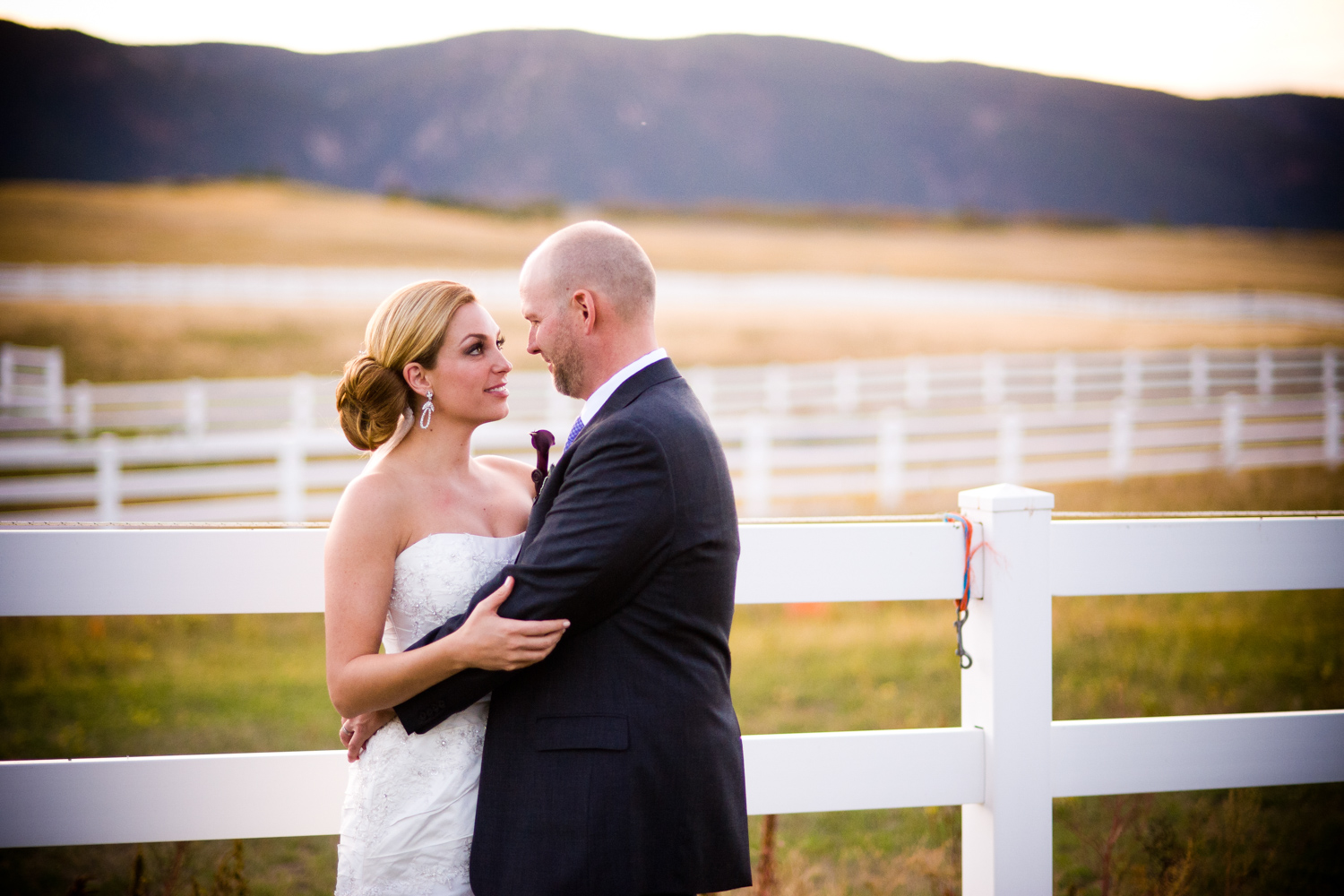 Crooked_Willow_Farms__Sedalia_Wedding_039.JPG