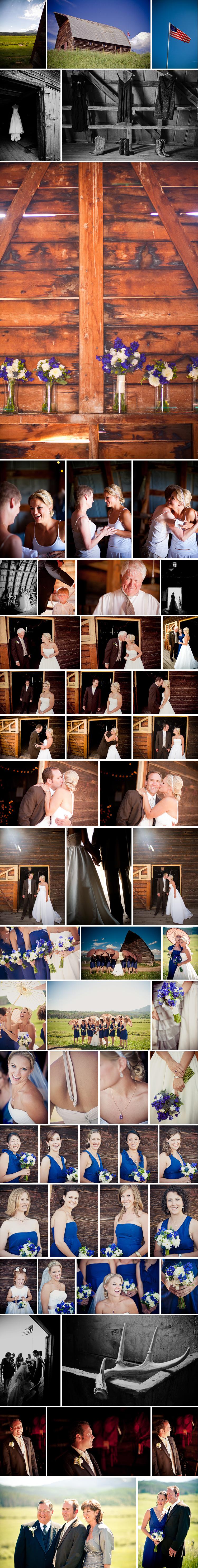 Steamboat Springs Wedding, Fetcher Barn Wedding, Fetcher Ranch Wedding