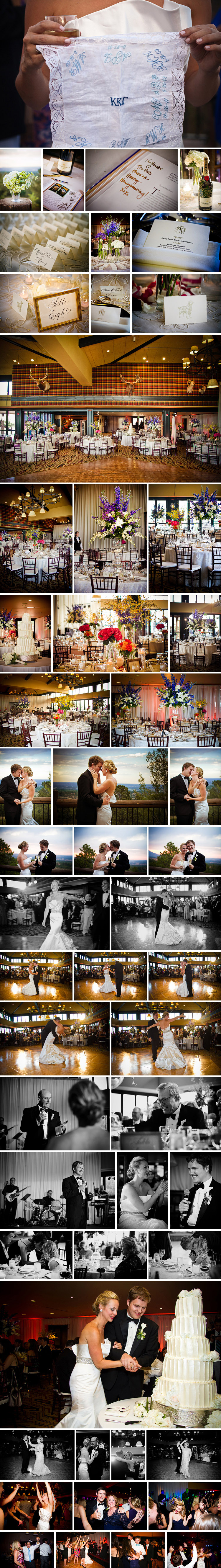broadmoor-cheyenne-lodge-wedding-05