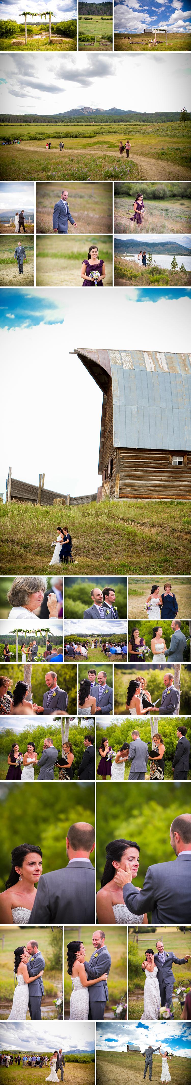 steamboat-springs-fetcher-barn-wedding02